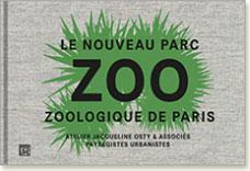 couv-zoo