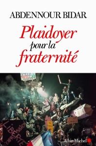 BIDAR_Plaidoyer_COUV1_1