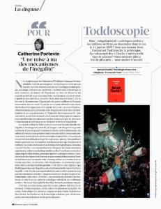 publi-philosophie-mag-n90-p86